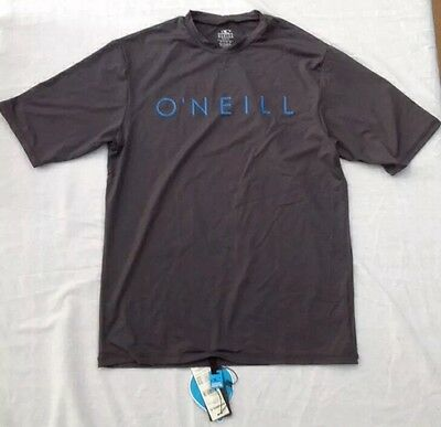 O'Neill men's Rash vest - brand new with tags