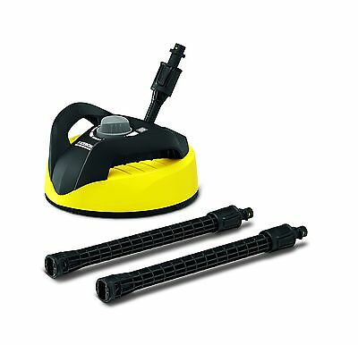 Karcher T300 Hard Surface Cleaner for Karcher Electric Power Pressure Washers...