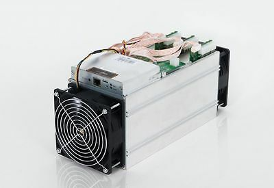 NEW BITMAIN ASIC Antminer S9 13.5TH/s -With Power Supply direct BITMAIN