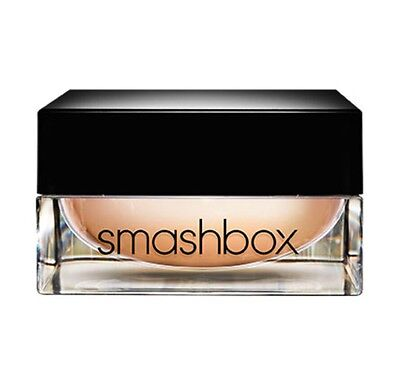 🎀SMASHBOX PHOTO FINISH FOUNDATION PRIMER RADIANCE 30ml NEW & BOXED🎀