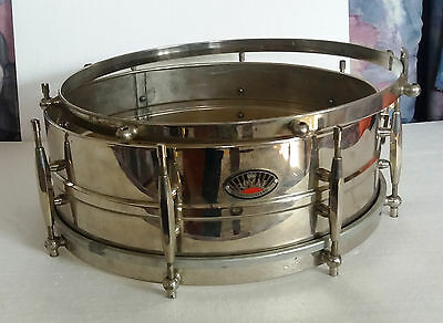 Vintage Royal snare drum, FREE SHIPPING