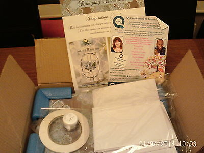Quality Card Making kits Everything You Need To Create 48 Super Homemade Cards