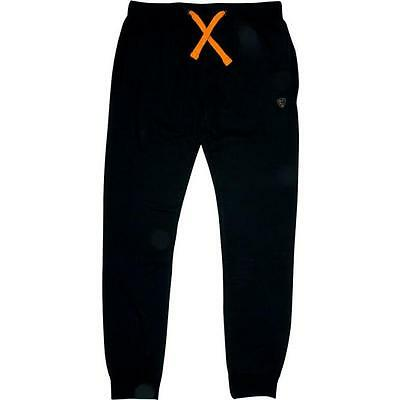 Fox Black Orange Lightweight Jogger Jogginghose neuestes Modell ansehen TOP