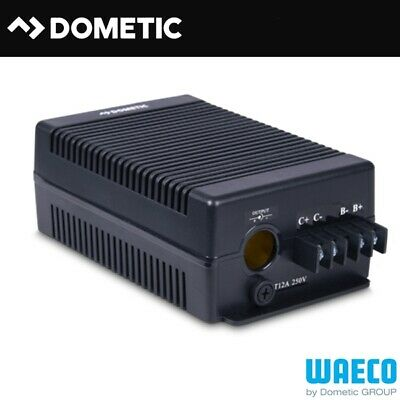 WAECO Dometic Coolpower MPS 50 Mains Adapter 240v to 24v MPS-50A