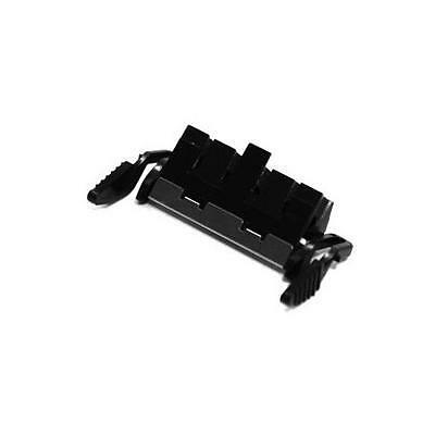 Canon Separation Pad 4179B001 for P-150