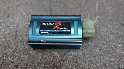 HONDA AF34 LIVE DIO Engine Control Unit ECU Cdi