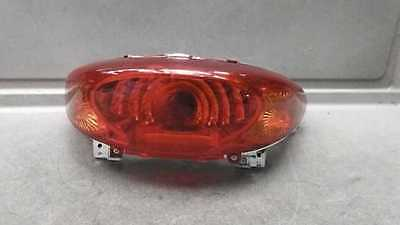 YAMAHA SE53J Axis Treet Tail lights