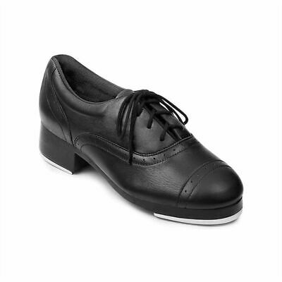 Jason Samuels Smith Ladies Tap Shoe