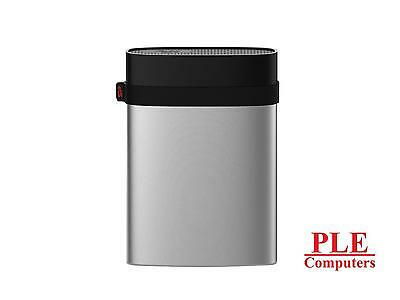 Silicon Power Armor A85 2TB Portable Hard Drive[SP020TBPHDA85S3S]