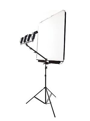 Joe McNally Lastolite Sky-Lite Small Speed-lite Kit   PHOTO LIGHTING KIT