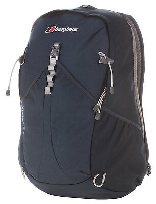 Berghaus TwentyFourSeven Plus 25L Backpack