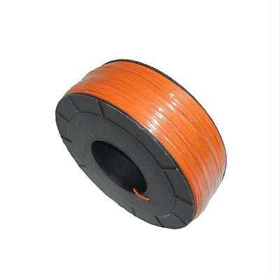 Fireworks firing shooting wire 500Meter copper wire  2 rolls /lot