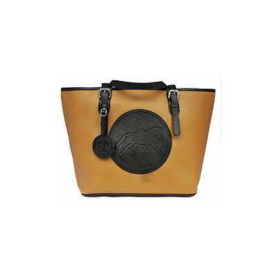 Tucker Tweed James River Carry All - Dressage - Different Colors