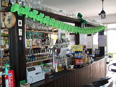 Bar for Sale. Benalmadena. Costa del Sol