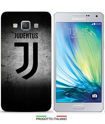 Cover Juve  Samsung Galaxy Serie S-Note-A-E-Grand-Core-J-Prime