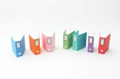 Dolls House Miniature 1/12th Scale Office Stationery - Various Items Available