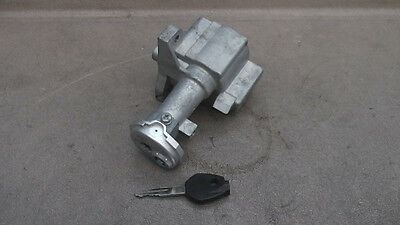 SUZUKI CA43A Lets4 Basket Ignition Switch