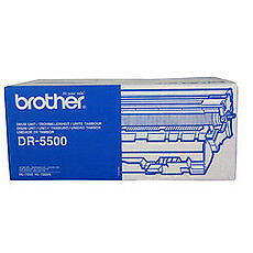 New Brother DR-5500  Drum Unit - Full Warranty