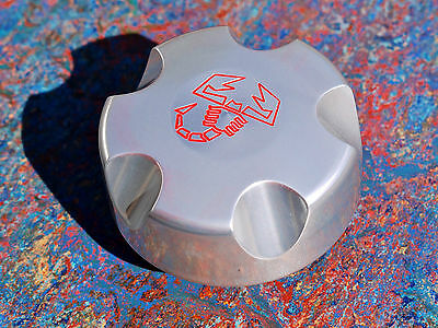 GTT Abarth 500 Oil Filler Cap Punto Fiat A500  !! SPECIAL OFFER PRICE !!