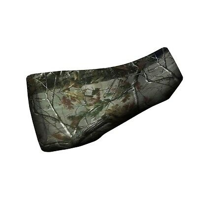 CAN AM Bombardier Outlander Full Camo ATV Seat Cover MGFY700