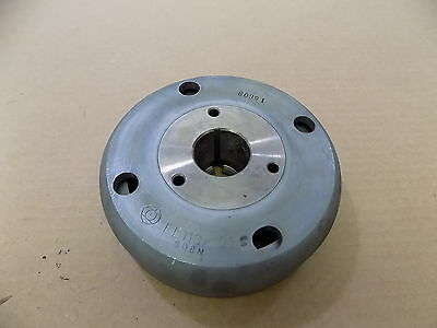 87' Honda XR600R XR600 XR-600 R / OEM FLYWHEEL FLY-WHEEL ROTOR