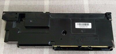 SONY Playstation4 PS4 Replacement PSU Power Supply ADP200ER 4 Pin FOR CUH1216A