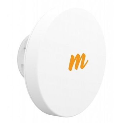 Mimosa B5 5GHz 1.5Gbps PTP Backhaul 25 dBi Integrated Antenna 4x4 MIMO FAST SHIP