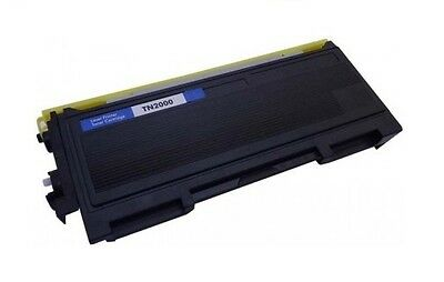 Toner GEN compatible nonoem Brother TN2000 TN2005 TN350 DCP7010 DCP7010L TN-2005
