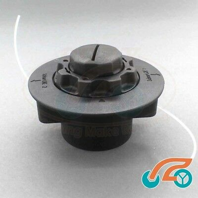 Trimmer Head for Stihl Autocut C5-2 FS38 FS40 FS45 FS46 FS50 FSE60 4006 710 2106