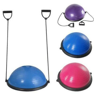 """New Balance Half Ball Trainer 23"""" For Yoga Strength Resistance Exercise"""