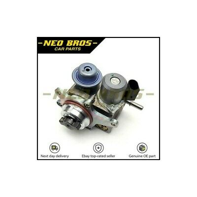Genuine Mini R55 R56 R57 R58 R59 1.6T Cooper S & JCW High Pressure Fuel Pump N14