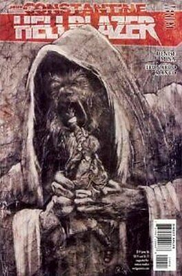 Hellblazer (Vol 1) # 219 Near Mint (NM) DC-Vertigo MODERN AGE COMICS