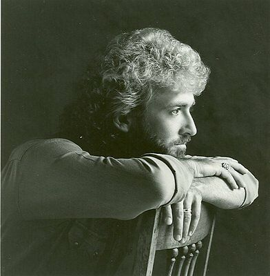 Keith Whitley Rare TV and Audio Archives,Photo's and Demo's