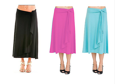NEW! Maternity/Pregnancy Skirt MADE IN THE USA