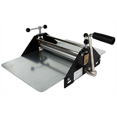 FOME : School Etching Press from FOME Italy (without Felt Mat)