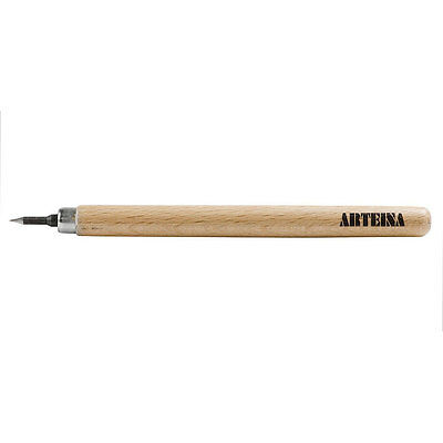 Arteina : Etching Tool : Drypoint : Junior : 3mm