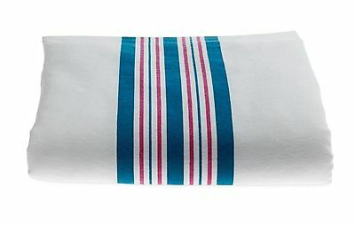 Elivo Baby Receiving Hospital Blankets - Ideal as Swaddle Blankets for Newbor...