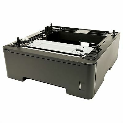 Brother LT5400 (500 Sheet) Printer Tray - Brand New