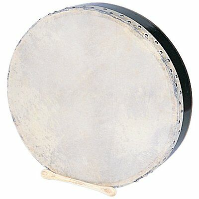 Performance Percussion 1149 18 inch Bodhran with Beater