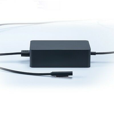 Original Genuine Charger For Microsoft Surface Pro 2 1536 & Cord 48W 12V 3.6A