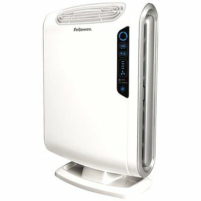 Fellowes AeraMax DB55 Air Purifier With HEPA Filter - Brand New In Box.
