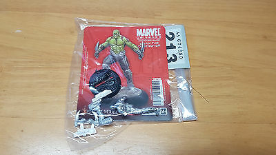 Marvel Miniature Game Drax the Destroyer