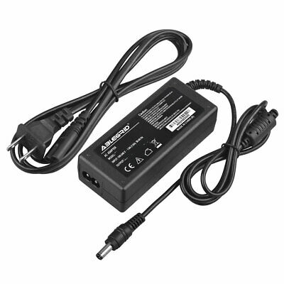 Generic AC Adapter for Klipsch Reference Sound Bar RSB6 RSB8 24V Power Supply
