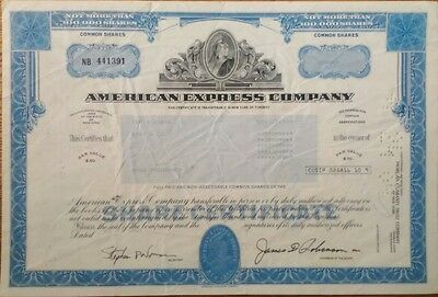 LOT of 9 PCS AMERICAN EXPRESS COMPANY see all my auctions
