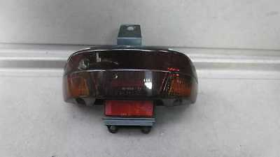 HONDA AF28 Super Dio ZX Tail lights