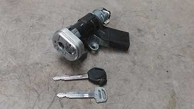 HONDA AF61 TODAY Ignition Switch