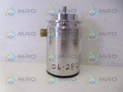 Asepco 50D-4-5 Actuator *new No Box*