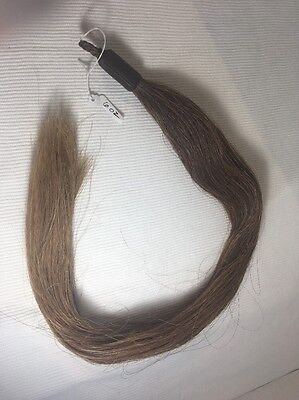 """Used / 30"""" Mixed Sorrel Tail Extension - 6 Ounces"""