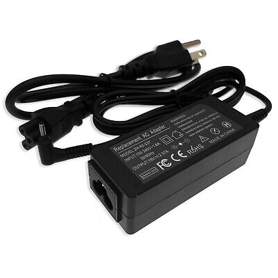 AC Adapter Charger For Acer Chromebook 14 CB3-431, 15 CB3-531 CB3-532 CB3-571