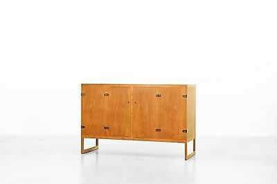 Beautiful Borge Mogensen sideboard for P. Lauritsen and Son